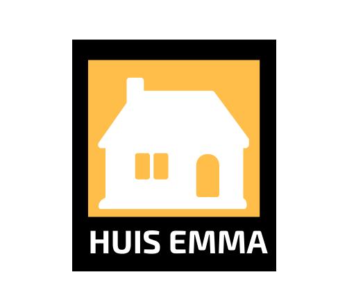 Huis Emma